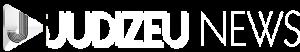 Judizeu News